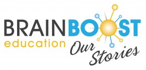 BrainBoost our stories