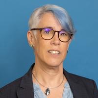 Donna Lester-Smith