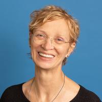 Kerstin Stuerzbecher