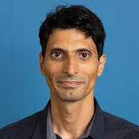 Javad Ahmadi
