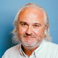Philip Staines