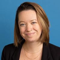 Allie Peterson